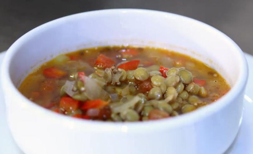 mercimekli-çorba