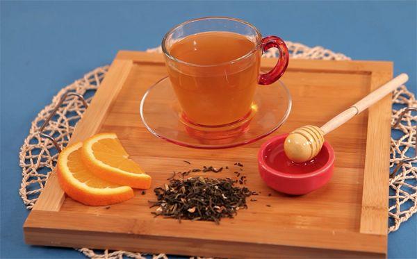 portakallı-yasemin-çayı