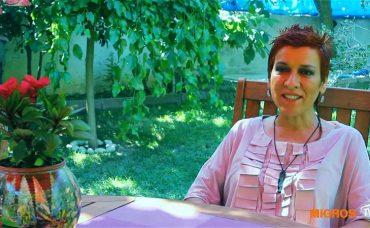 Aslan Burcu (23 Temmuz – 23 Ağustos)