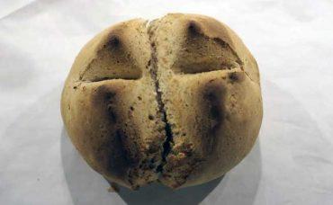 Karbonatlı Ekmek Tarifi