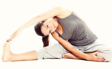 Pilatesin Günlük Hayatınıza Faydaları