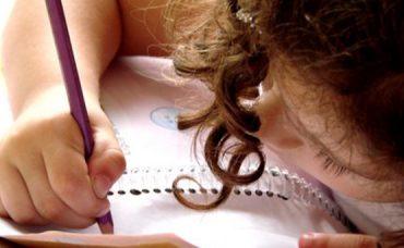 İyi Bir Ders Çalışma Ortamı Nasıl Olur?