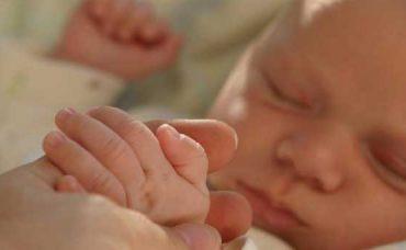 Tüp Bebek Yöntemi Pahalı mıdır?