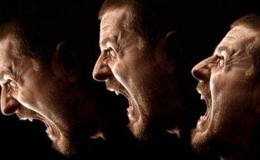 Şizofreni Hastalığı Nasıl Tedavi Edilir?