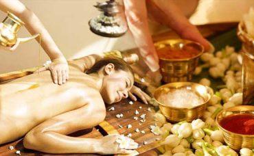 Panchakarmanın Özellikleri ve Yararları Nelerdir?