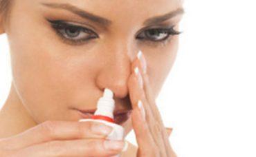 Sinüzit Tedavisi Nasıl Yapılır?