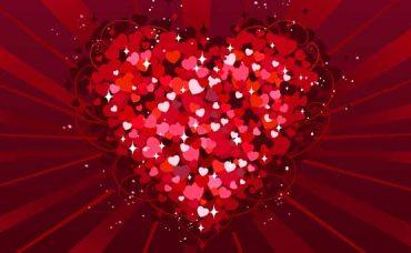 Aşk Nedir? Aşk Var mıdır?