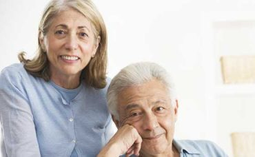 Çiftlerin Birbirinden Beklentileri Nelerdir?