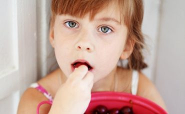 Ne Tür Beslenme Hiperaktiviteyi Tetikler?