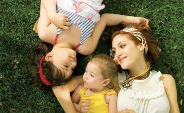 Çocukların Gelişiminde Aile ve Çevre İlişkisi