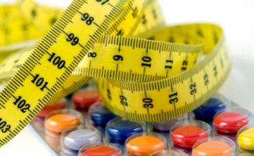 Bulimia Nervosa Teşhisi Nasıl Konur?