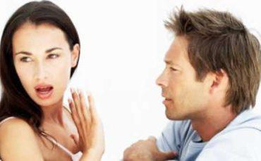 Flörtte ve Evlilikte Kişiler Neden Değişir?