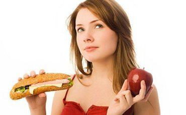 Bulimia Nervosanın Etkileri Ne Kadar Sürer?