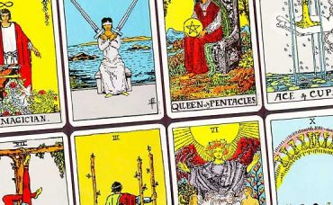 Tarot Kartlarının Doğru Bilinen Yanlışları Nelerdir?