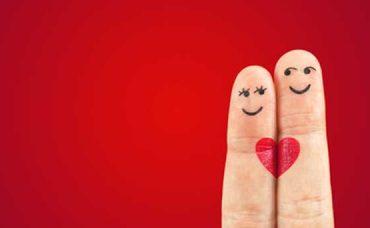 Mutluluk Nedir? Nasıl Mutlu Oluruz?