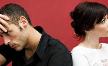 Aşık Olduğumuz İnsan Modeli Değişiklik Gösterir mi?