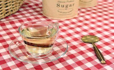 Kış Geleneği; Grip Kovan Çayı Tarifi