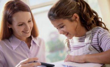 Ders Çalışmayan Çocuklar İçin Neler Yapılmalı?