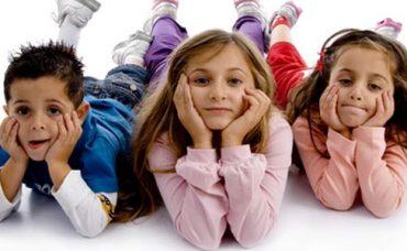 Çocuklarımız Tatillerini Nasıl Değerlendirmelidir?