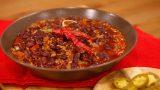 Acılı Olsun: Meksika Yemekleri Hakkında Şok Bilgiler!
