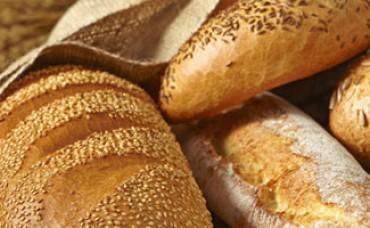 Ekmek Hakkında Bilinmeyen 10 Gerçek!