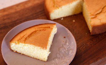 Glutensiz Yumuşak Mısır Ekmeği Tarifi