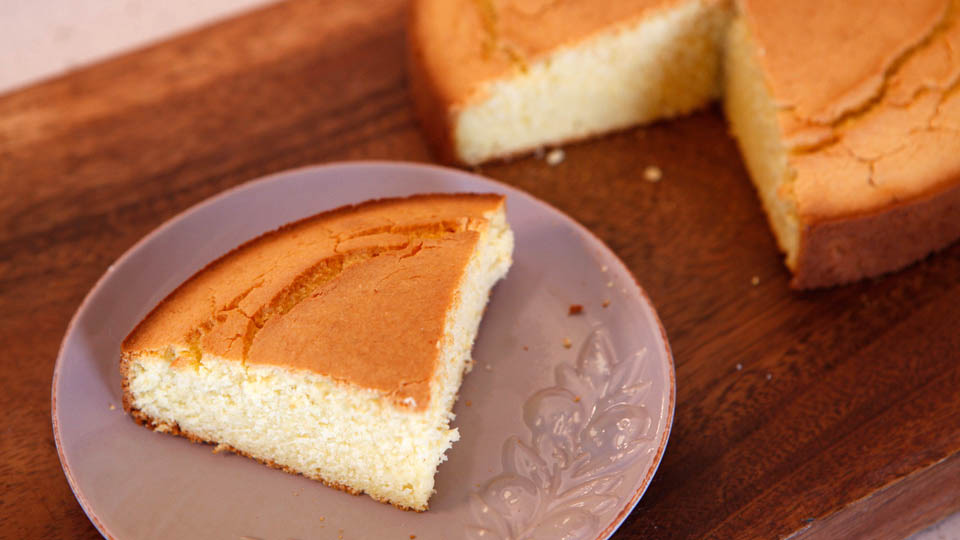 glutensiz-mısır-ekmeği-(1)