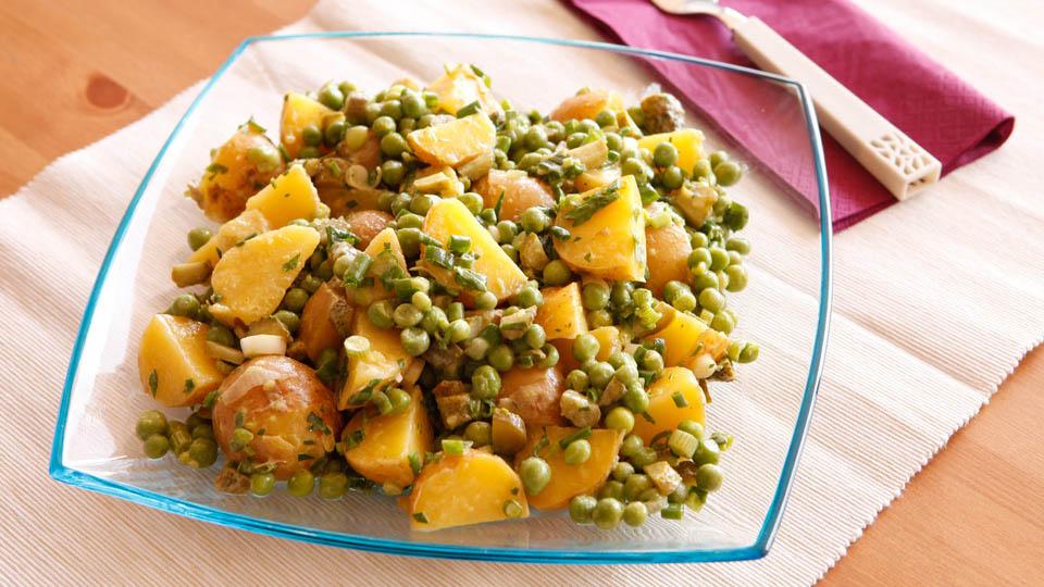 bezelyeli-patates-salatası-(1)