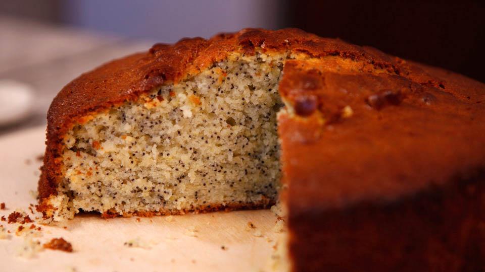 haşhaşlı-limonlu--kek-(1)