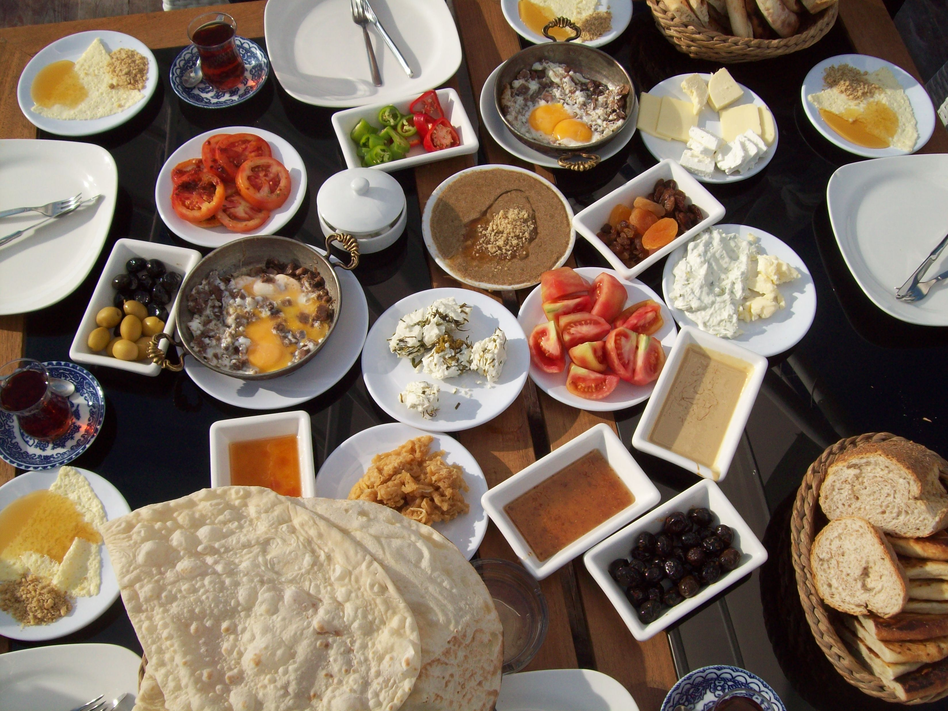 kahvaltı_sofrasi