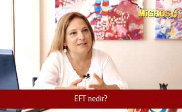 EFT Nedir?
