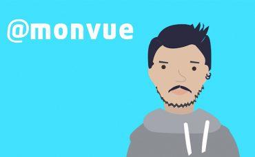İyilik Yapmak Size İyi Gelecek! @monvue