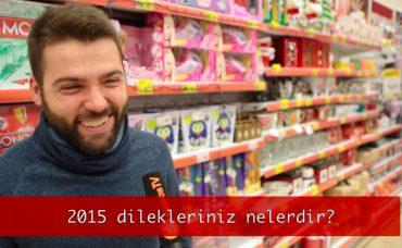 Migros'ta Yeni Yıl Hepimize İyi Gelecek!