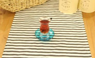 Aşk Çayı Tarifi