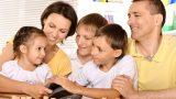 Çocukların Çok Seveceği 3 Kutu Oyunu Önerisi