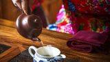 5 Ülke, 5 Farklı Çay Ritüeli
