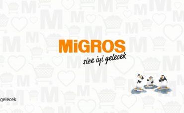 Migros'ta Gördüğünüze İnanın: Kinder Surprise Yumurta