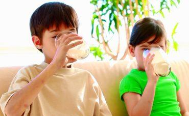 Dünya Süt Günü'ne Özel Tüm Sütlerin İkincisi % 50 İndirimli!