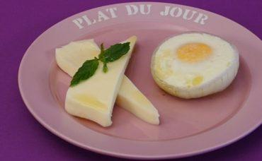 Sahanda Pratik Yumurta Nasıl Yapılır?