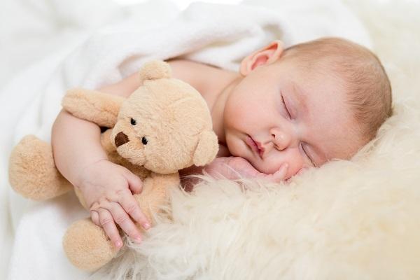 bebek-uykusu-thumbnail