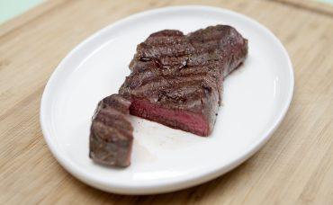 Et Nasıl Mühürlenir?