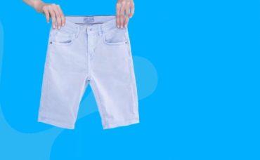 Kot Pantolon Nasıl Yıkanmalı?