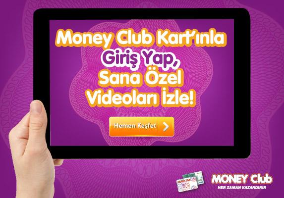 migrosTV-pop-up-banner-2-01-5