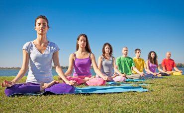Yüz Yogası Etkisini Ne Kadar Zamanda Gösterir?
