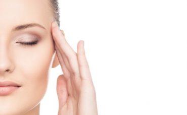 Yüz Yogasını Evde Yapabilir miyiz?