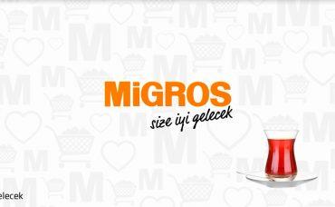 Migros'ta Gördüğünüze İnanın: Lipton Çay Çeşitleri