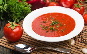 Çorba Nasıl Terbiye Edilir?