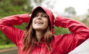 Pozitif Düşünce ile Nefes Egzersizi Arasında Bağlantı Var mıdır?