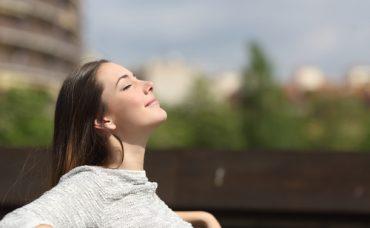 Nefes Egzersizleri ile Öfke Kontrolü Sağlanabilir mi?