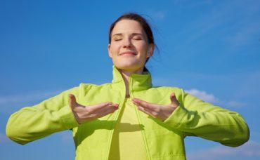 Nefesi İyi Kullanmanın Kişiye Ne Gibi Psikolojik Faydaları Vardır?